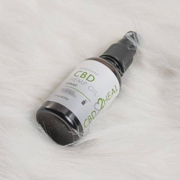 spray 01